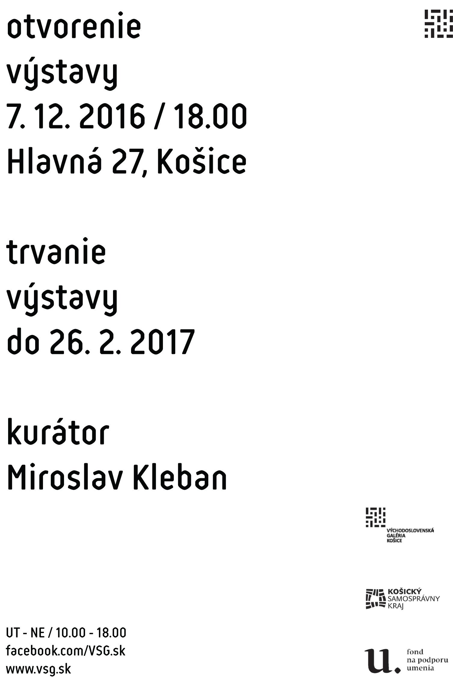 machcinik_pozvanka_2.indd